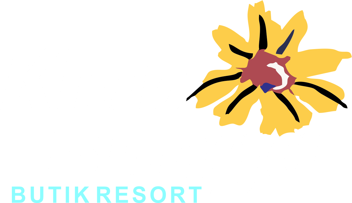 Fasilitas Klub Bunga