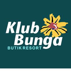 Klub Bunga